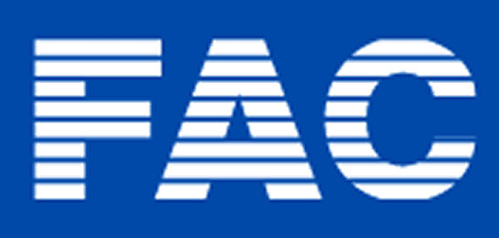 home page fac services